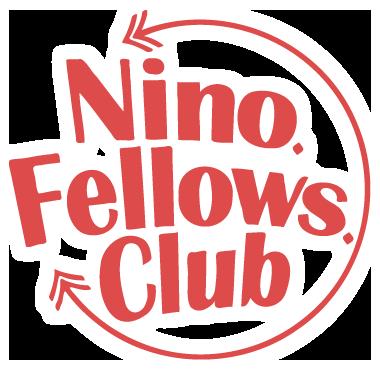 Nino.Fellows.Club