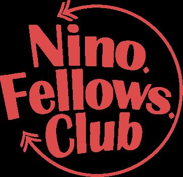 Nino Fellows Club