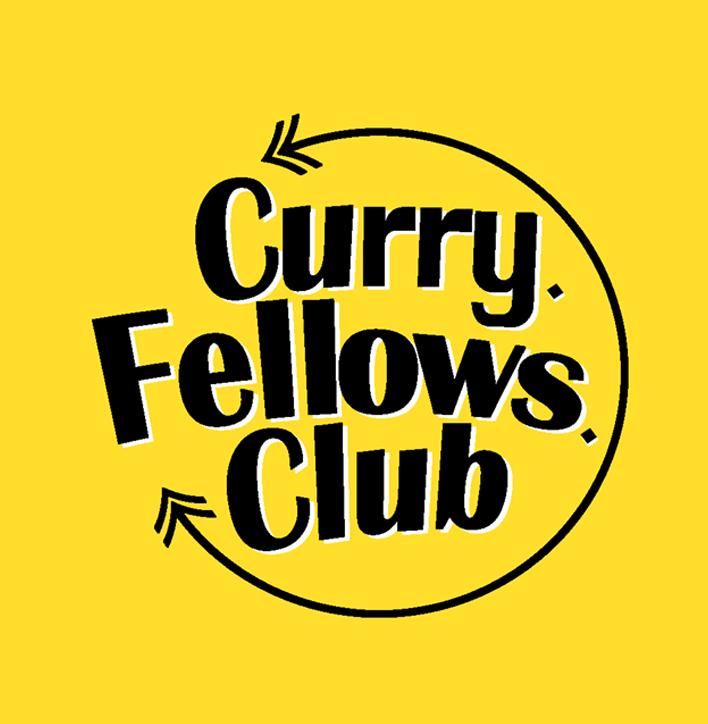 Curry.Fellows.Club
