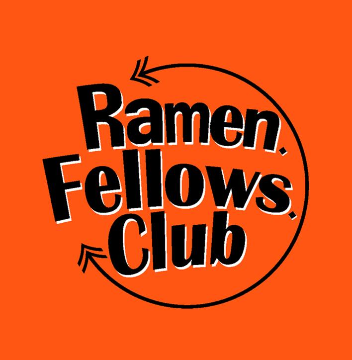 Ramen.Fellows.Club