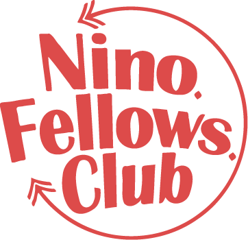 Nino.Fellows.Club